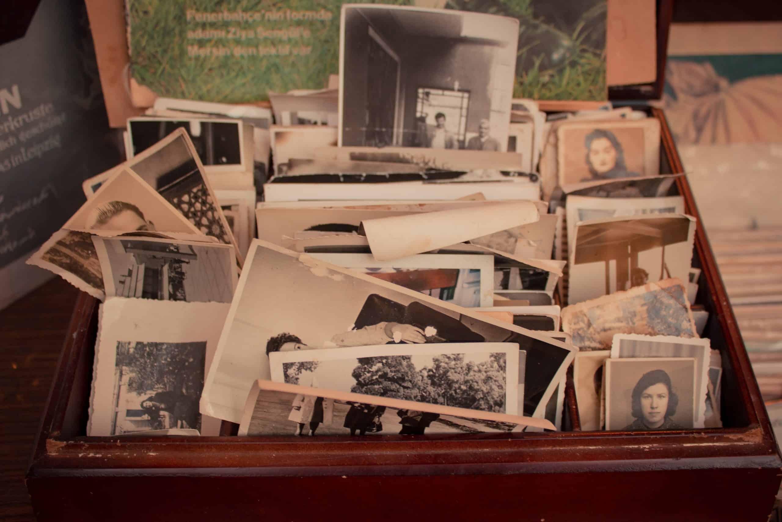 Fotobox Rothenburg ob der Tauber mieten