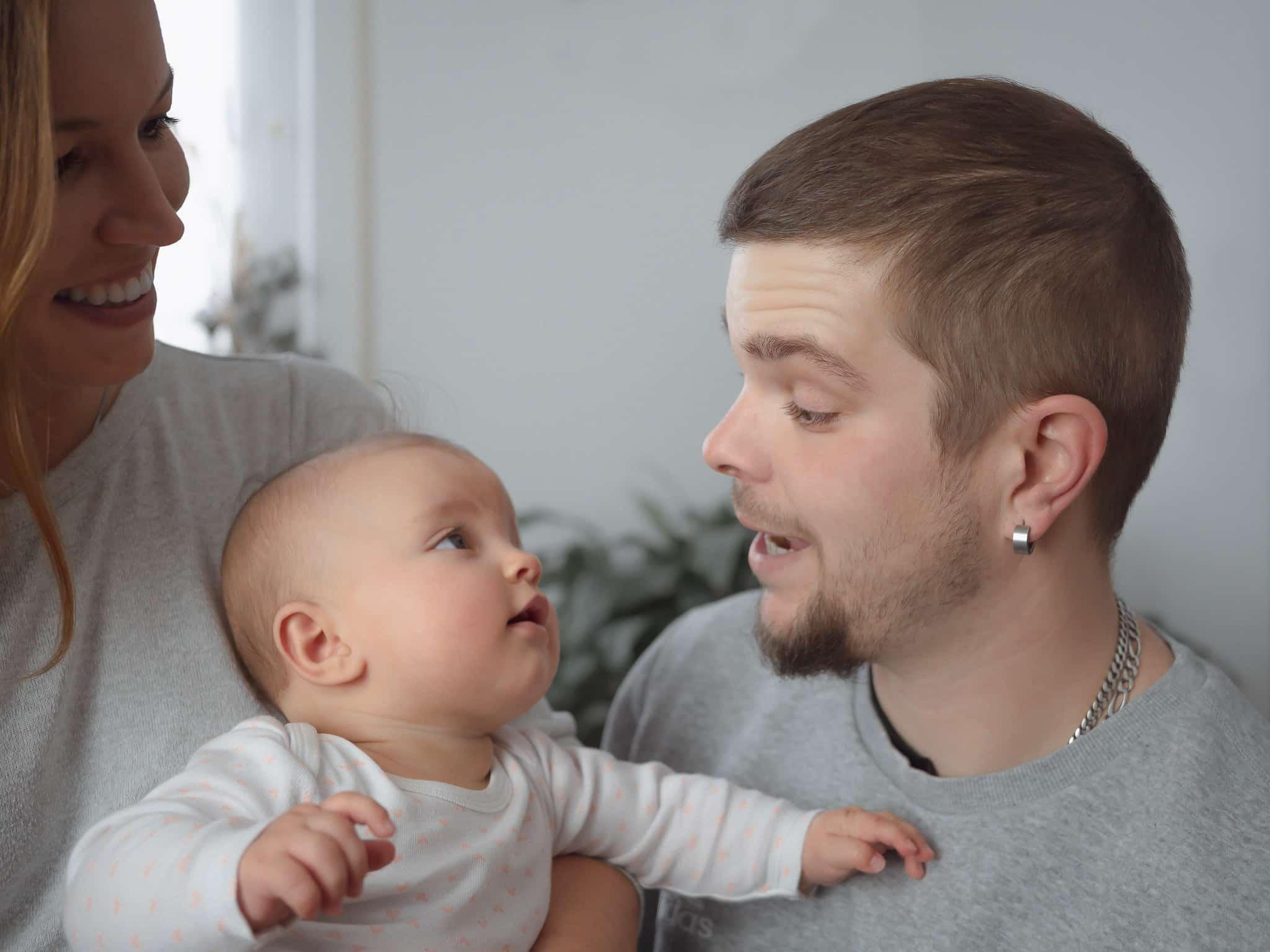 Bildoptimierung_Familien_Fotoshooting_Ansbach_Fotograf_Pixel_Buddies_Thomas_Lautenbacher_10