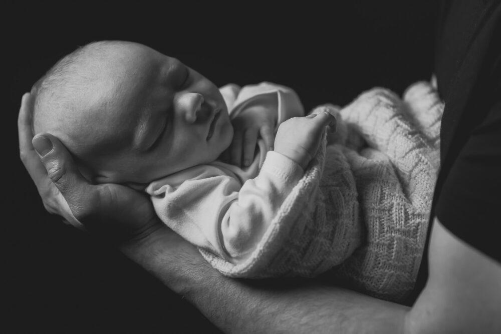Baby Fotoshooting